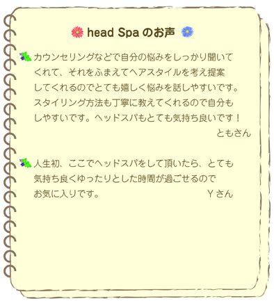 ヘッドスパお声.jpg